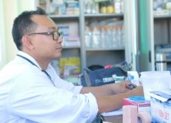 health-care1